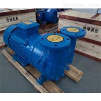 2BV5131 型真空泵
