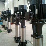 25CDL2-100立式多级泵批发