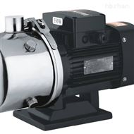 CHL20-50卧式多级离心泵批发