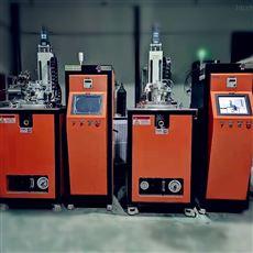 酷斯特科技高温真空碳管炉 烧结炉