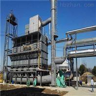 湖州市工业废气处理设备无中间商赚差价