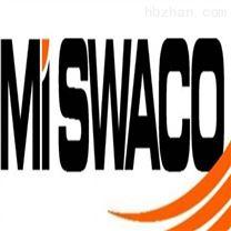GROMMET/SCREW\MI-SWACO\07-415