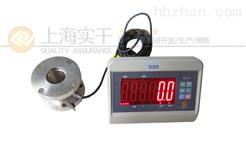 扭力儀0.1-1N.m扭力測試儀 數顯扭矩檢驗儀價格
