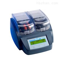 加熱型COD消解器消解儀