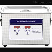 数控定时加温型超声波清洗机4.5L