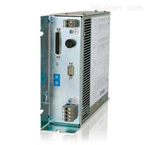 PHYTRON步进式电机功率放大器
