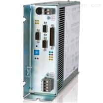 PHYTRON步进式电机控制器