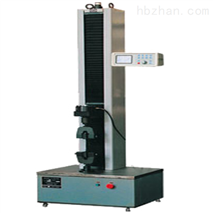 单柱式系列微机控制电子拉力试验机