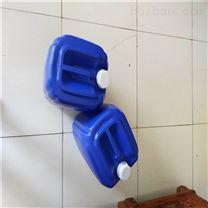 中央空调水垢清洗剂优良性能产品