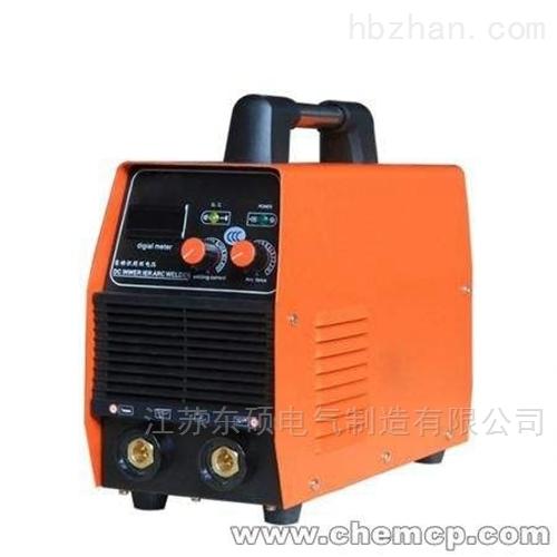 五级承装修试资质标准-厂家供应电焊机