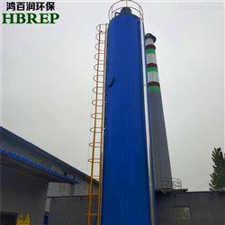 UASB-9/12酒厂污水处理设备UASB厌氧塔|鸿百润环保