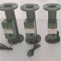 射频水处理器-bp