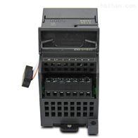 6ES7231-5PF32-0XB0回收维修销售西门子S7-1200模块
