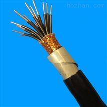 订单 WDZ-DJYVP22低烟无卤铠装计算机电缆