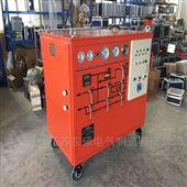 SF6气体回收装置出厂价格三级承装修饰设备
