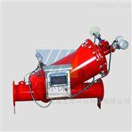 ZW-AGS-YY型自清洗過濾器