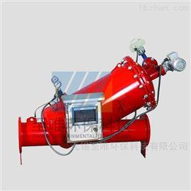 ZW-AGS-YY型自清洗过滤器
