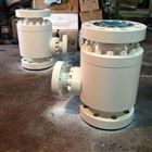 水泵保护阀止回阀