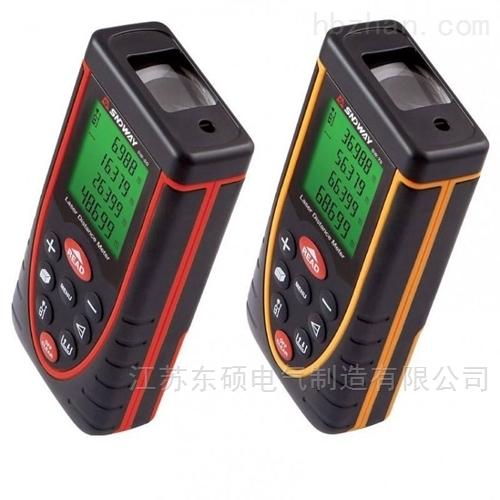 承装承修承试资质-GPS或激光测距仪