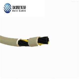 D12Y11YFESTOONFLEX PUR-HF 中低压聚氨酯电缆