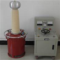 充气式试验变压器数字式