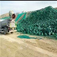 TS-106辽宁道路抑尘剂施工方法