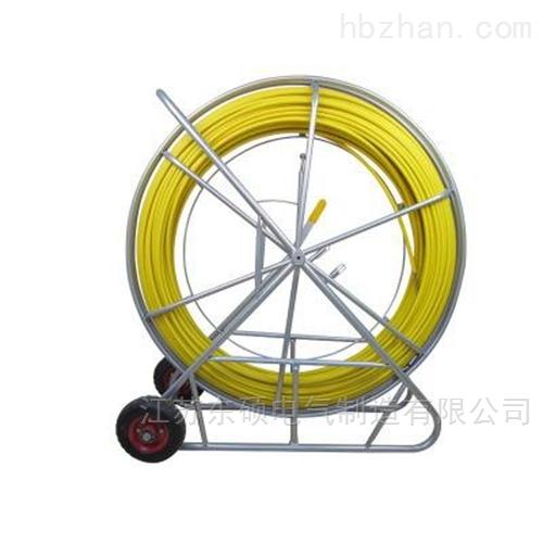 承装承修承试资质-电缆引线器