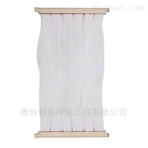 上海市膜组件分类本地生产