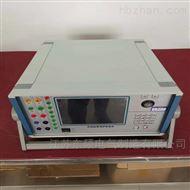 三相继电保护测试仪可贴牌-三级承试
