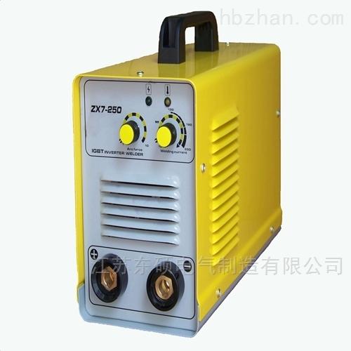 承装承修承试资质-出售租赁N400A电焊机