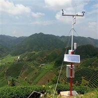 OWL-SMART-QX气象自动监测站