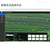 智慧农业灌溉农业在线监测系统