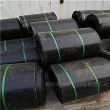 青岛生产销售钢管接口电热熔套