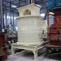 石头加工成建筑用砂的机器,郑州哪里有卖