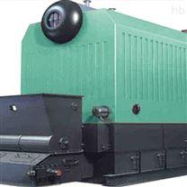 兰炭导热油炉