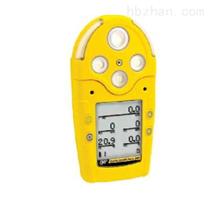 BW M5PID VOC气体检测仪