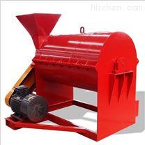 半湿物料粉碎机的应用及技术参数