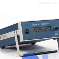 2B 106-L臭氧分析仪