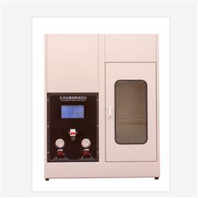 JF-6高精度氧指数测定仪型号:JF-6