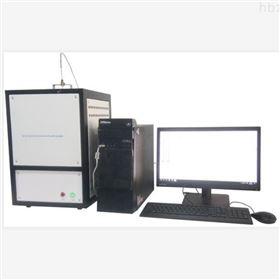 H027A自燃温度试验仪型号: H027A