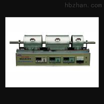 碳氢元素分析仪