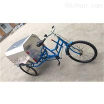 河南环卫保洁人力三轮车生产厂家|支持定制