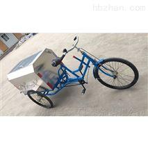 河南环卫保洁人力三轮车生产厂家 支持定制