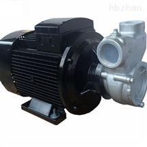 KFD臭氧水气液混合泵