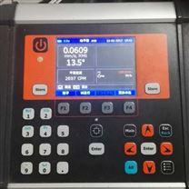 瑞典Mainttech进口动平衡仪CXB