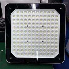 国虎吸顶式LED油站灯100W150W200W250W