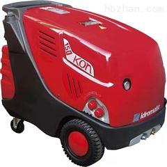 KON20015養殖場高壓清洗機