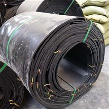 山东省供暖管道接口皮子电热熔套