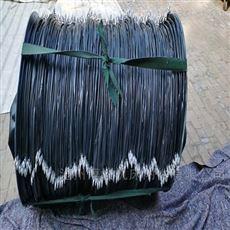 耐磨加厚帆布除尘布袋厂家生产