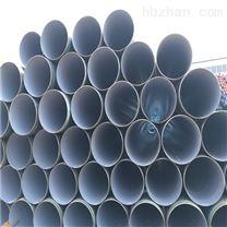 专业生产TPEP防腐钢管厂家